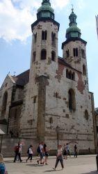 138-st-andrew-church
