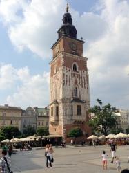 156-raadhuistoren-nu-een-historisch-museum