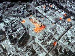 172-rynek-underground-5-meter-onder-de-grond-ligt-middeleeuws-krakau-in-2010-lag-het-plein-nog-open
