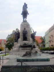 181-grunwald-monument