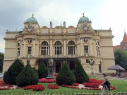 185-slowacki-theater
