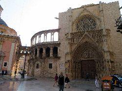 008 Kathedraal Iglesia Santa Catalina