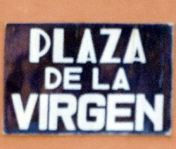 010 Plaza de Virgin