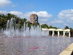 113 Ciudad de las Artes y las Ciencias