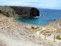92 Playas del Papagayo - kopie