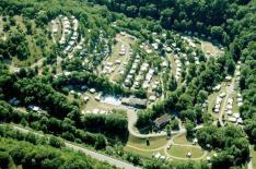 camping Nimseck in Iller2 - kopie