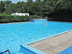 zwembad illertssen
